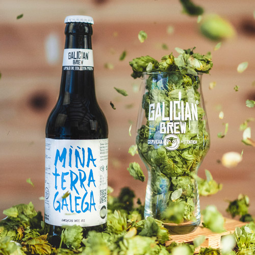 cerveza-mina-terra-galega